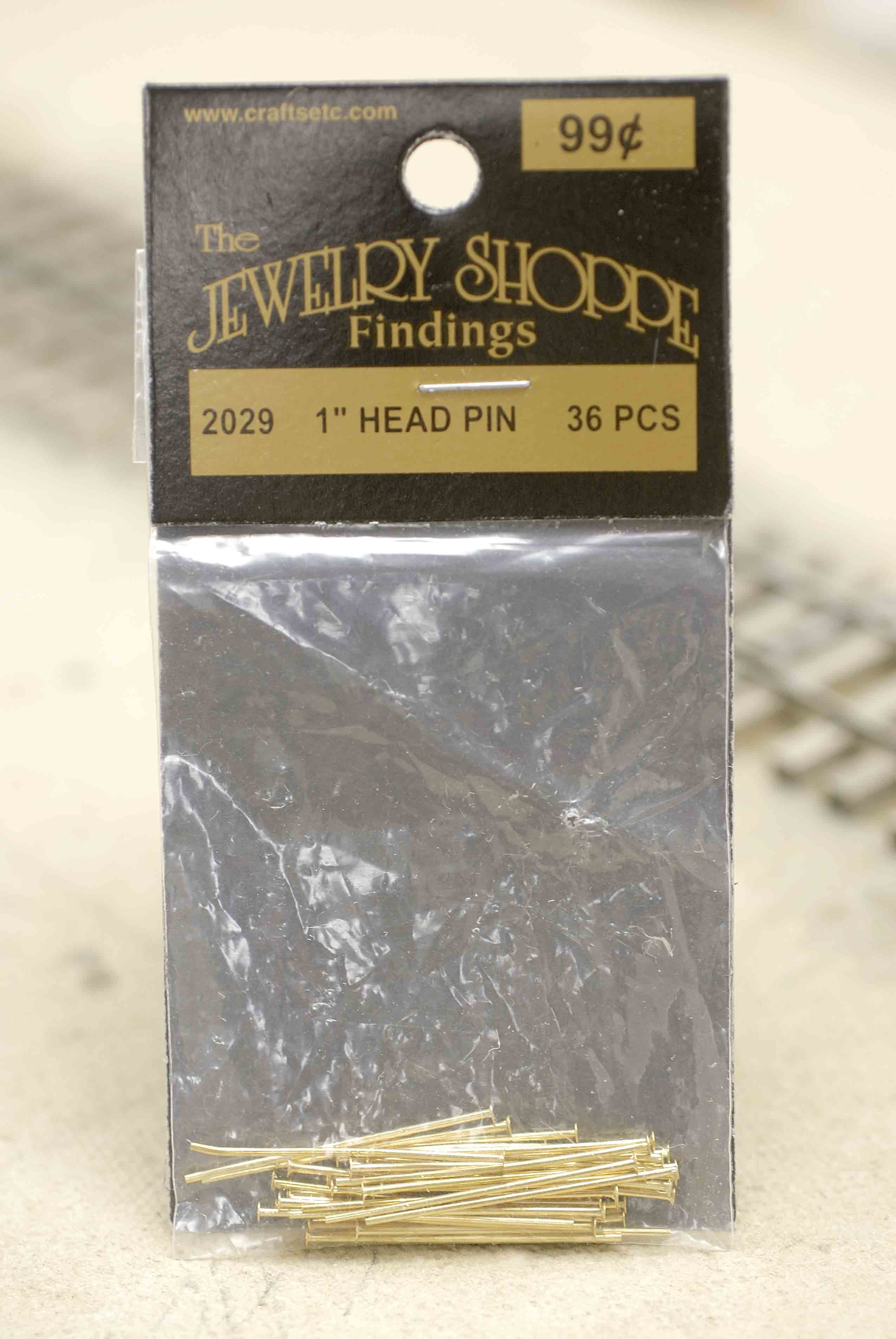 Building turnouts for Jewelry soldering kit hobby lobby